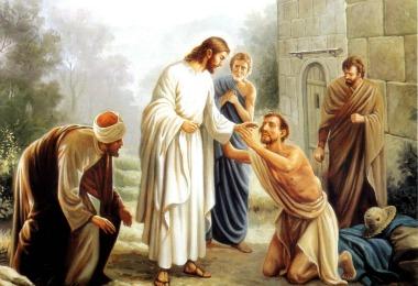 Milagros-Jesus-Jerico