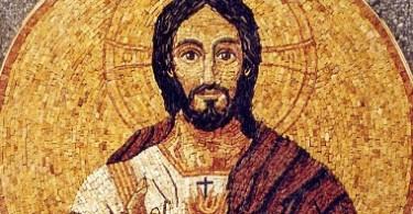 Sagrado Corazón de Jesus-ID