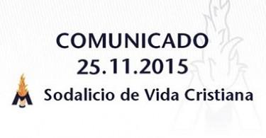 comunicado-25-11-20153