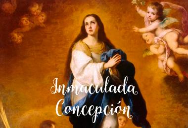 Lectura-diaria-8-diciembre-2015-Inmaculada-concepcion-ID
