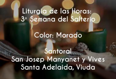 Lecura-diaria-miercoles-16-diciembre-2015