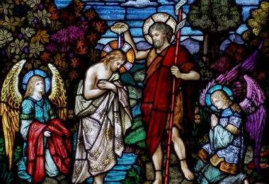 Baptism-of-Jesus-Stained-Glass