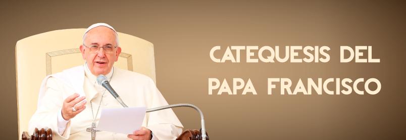 Boton-Catequesis-del-Papa-Francisco