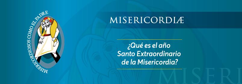 Boton-Misericordiae-Año-Santo-Misericordia