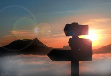 Camino-a-la-santidad