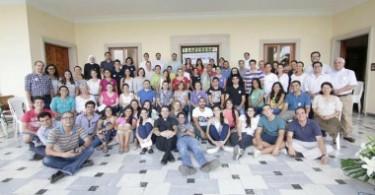 Encuentro-Nacional-MVC-Colombia