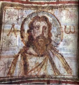 Holy-gospel