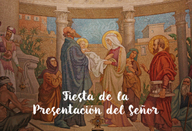 Lectura-del-dia-Tiempo-Ordinario-martes-2-febrero-2016-Fiesta-de-la-Presentación-del-Señor