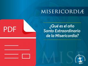 Misericordiae-1-Año-Santo-Extraordinario-Misericordia-PDF
