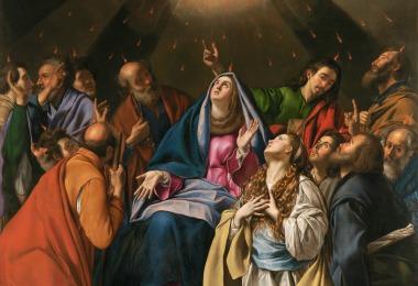 Pentecostes-anunciar-el-evangelio