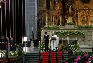 20160213 Mexico Obispos