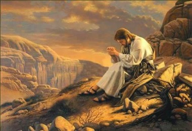 Cristo-desierto-tentación