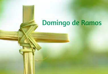 Lectura-diaria-Domingo-de-ramos-20-marzo-2016
