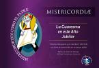 MISERICORDIAE 2-1