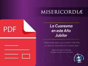 Misericordiae-2-La-Cuaresma-en-este-Año-Jubilar-PDF