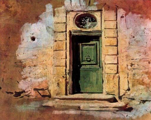 door-open (1)