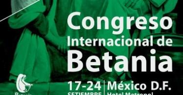 Congreso-Internacional-de-Betania-México-MVC-ID