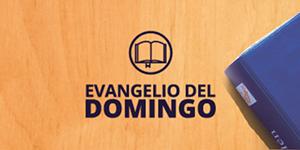 Evangelio dominical logo 300x150px