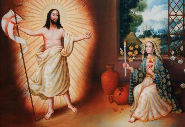 Lecturas-diarias-2016-Domingo-Resurrección-Pascua