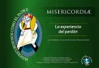 Misericordiae 3-1 DESTAQUE
