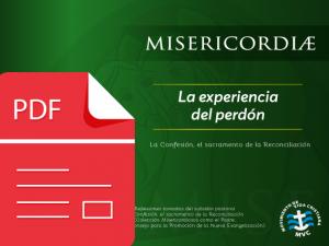 Misericordiae-3-La-experiencia-del-perdón-PDF