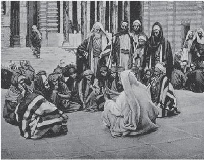fariseos3