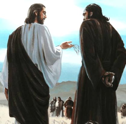 jesus-perdro2