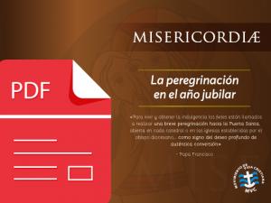 Misericordiae-4-ID