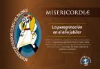 Misericordiae-4-editable-ID