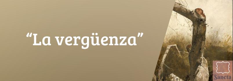 SANCTA-La-verguenza-4