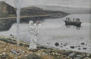 aa Juan-21-Jesús-y-la-pesca-milagrosa
