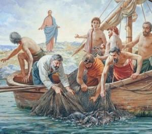 pesca-milagrosa-3 (1)