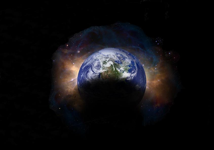 Copy-of-earth