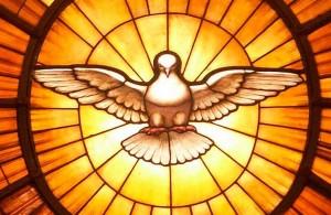 Espiritu santo DESTAQUE 2