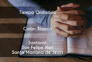 Lecturas-diarias-26-mayo-2016