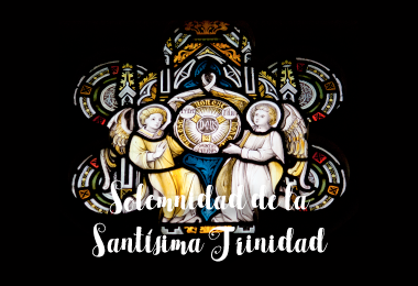 Lecturas-diarias-Santísima-Trinidad