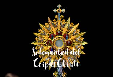 Lecturas-diarias-Solemnidad-Corpus-Christi-29-mayo-2016
