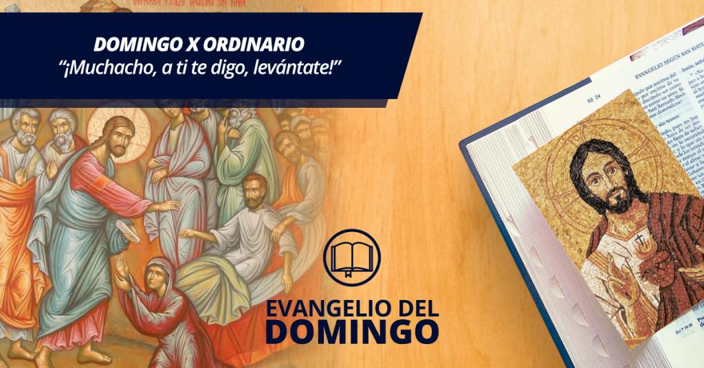 Meditacions-Dominicales-Posts-SCV-Domingo-X-Ordinario