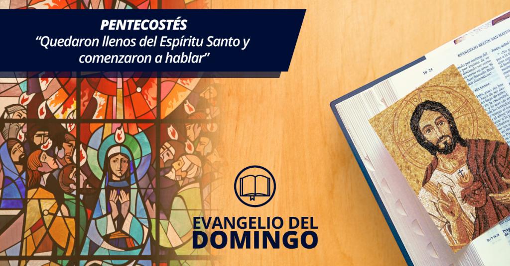 Meditacions-Dominicales-Posts-SCV-Pentecostes