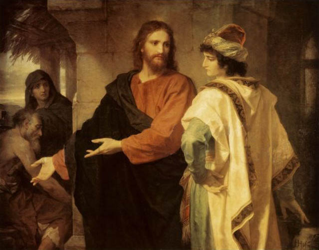 hofmann-heinrich-cristo-e-il-giovane-ricco_grand