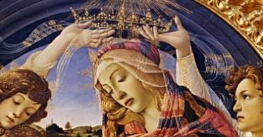 madonna-del-magnificat-botticelli-1480-81