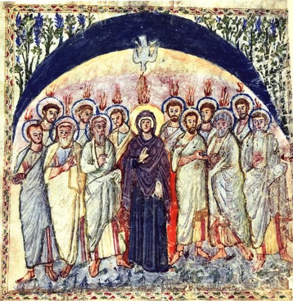 rabbula-pentecost-e1338638635140