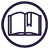 Evangelio Diario Logo 50x50px