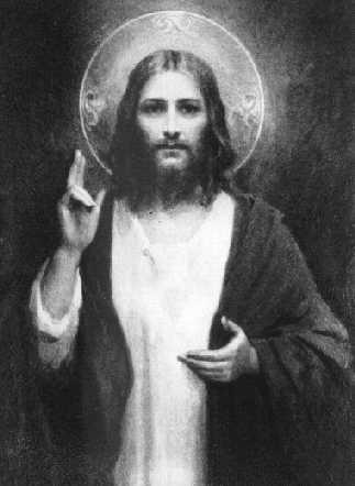 Jesucristo_02