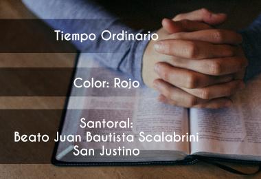 Lecturas-diarias-1-junio-2016