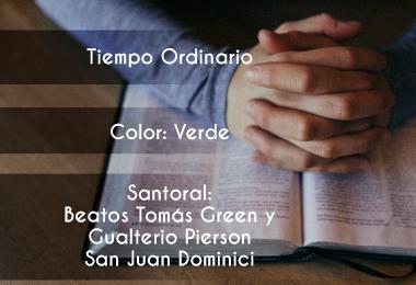 Lecturas-diarias-10-junio-2016