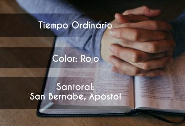 Lecturas-diarias-11-junio-2016