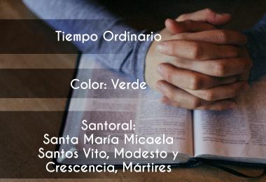 Lecturas-diarias-15-junio-2016