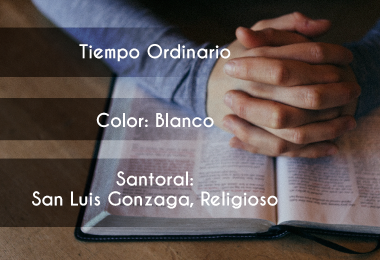 Lecturas-diarias-21-junio
