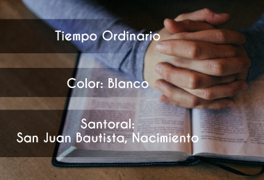 Lecturas-diarias-24-junio